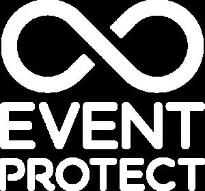 EP_Logo_W.png