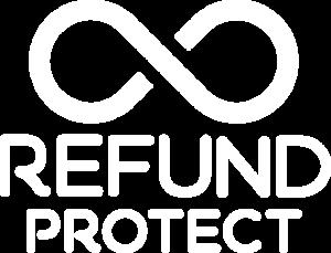RP Logo W